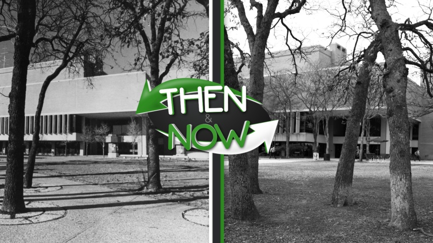 Then and Now 1 -30