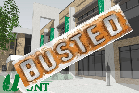 unt-phase-2-renderingedit