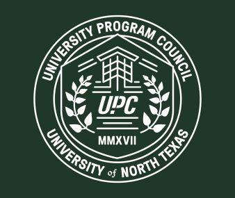 UPC Seal