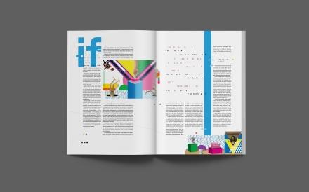 Kori_Webb_Design_WIREDMimic