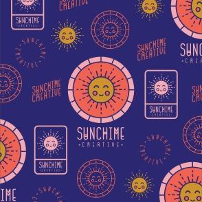 Sunchime_Branding_Guide