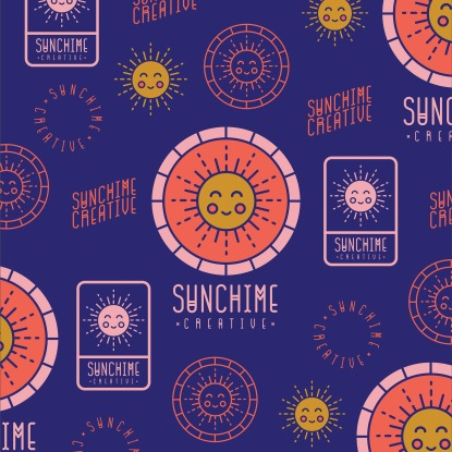 Sunchime_Branding_Guide