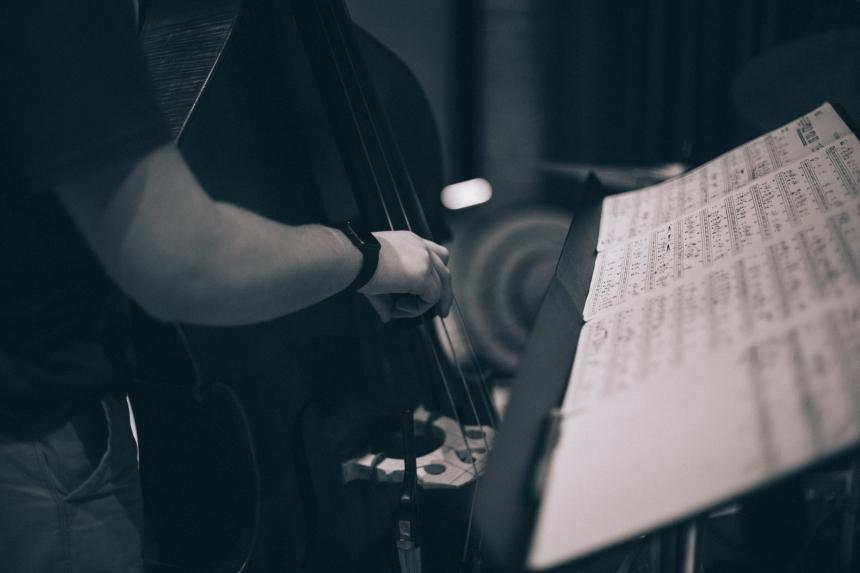 one o'clock rehearsal-27