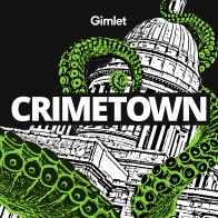 uploads_2F1517245711404-8olcslkt306-2e354ce8711fcc2e1d3f7e9fd4eb802c_2F20171116_Crimetown-ShowCover